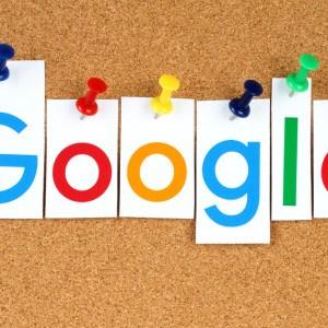 google dienste