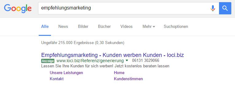 google-adwords-anzeige