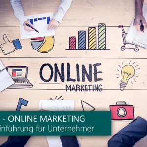 2016-07-11-online-marketing-teil-1_wp-1024x735