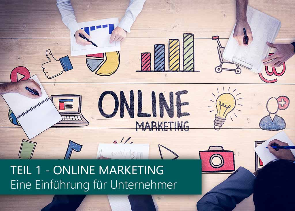 2016-07-11-online-marketing-teil-1_wp-1024x735