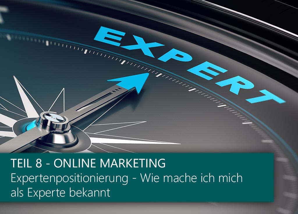 2016-12-14-online-marketing-teil-8