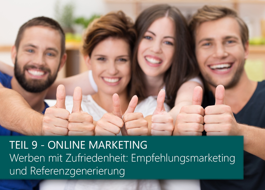 2017-01-25-online-marketing-teil 9