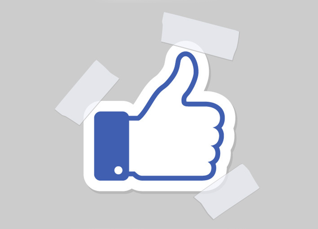 facebook-likes-rankingfaktor