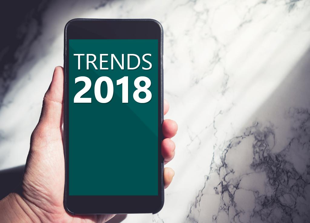 trends-online-marketing
